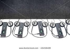 Interpreting services T4A