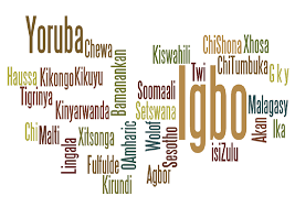 How to Preserve Native Languages through Professional African Translation Services