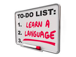 The Top Simple Secrets of Learning a New Language Quickly