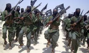 Languages of Somalia, Professional African Translation Services & Insecurity