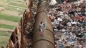 Survival through Sanitation Sensitization
