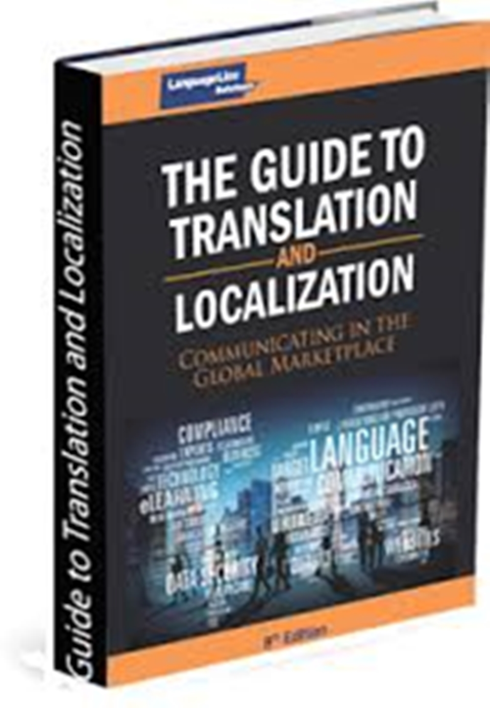 How professional can marketing translation and localization be done?