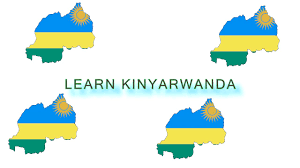 Kinyarwanda as a Language of the African Nation
