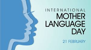 International Mother Language Day – Languages Spoken in South Africa